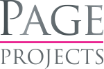 Page Projects